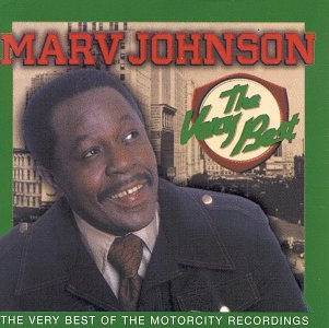 The Very Best of the Motorcity Recordings
