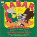 Babar the Elephant/Mother Goose Suite