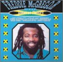 Joy In The Morning - Freddie McGregor