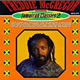 Undying Love - Freddie McGregor