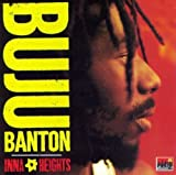Listen to samples, read reviews etc., and/or buy BUJU BANTON - INNA HEIGHTS. recommended by Maddoc@irielion.com