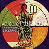 Voice of the Blood (1995)