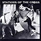 Miniatura de Stations of the Crass