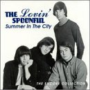 The Lovin´ Spoonful: Summer In The City