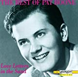 Dont Forbid Me - Pat Boone