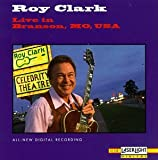 >Roy Clark - Right or Left at Oak Street