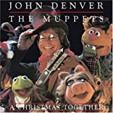 Twelve Days Of Christmas - John Denver & The Muppets