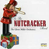 Capa do álbum In the Nutcracker Mood