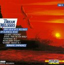 Dream Melodies, Vol. 4: Romantic Symphonies - Dream Melodies, Vol. 4: Romantic Symphonies