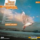 Dream Melodies, Vol. 5: Romantic Concertos - Dream Melodies, Vol. 5: Romantic Concertos