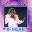 Capa de The Real Thing