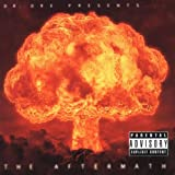 Dr. Dre Dr. Dre Presents...The Aftermath Album Lyrics