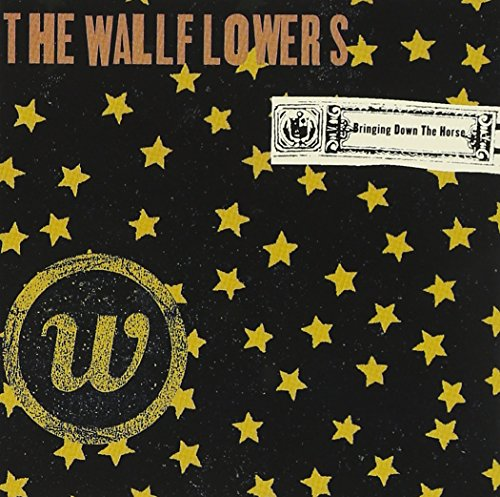 The Wallflowers - 1.FM Absolute 90s - Zortam Music