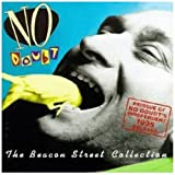 album art to The Beacon Street Collection