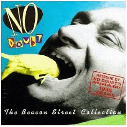 No Doubt - The beacon Street Collection - Zortam Music
