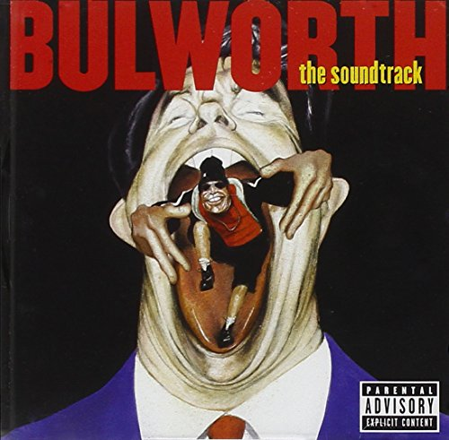 Bullworth soundtrack