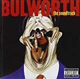 Pochette de l'album pour Bulworth