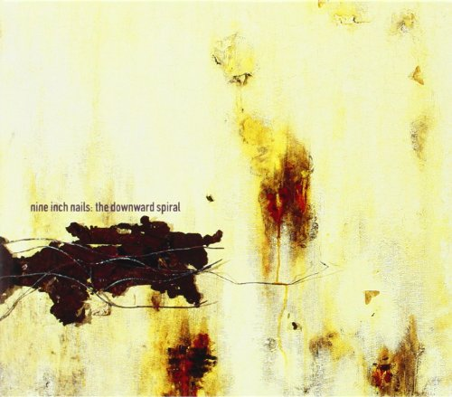 Nine Inch Nails - Downward Spiral - Zortam Music