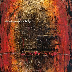 Nine Inch Nails - march of the pigs - Zortam Music