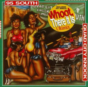 95 South - Quad City Knock - Zortam Music