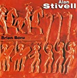Album cover for Brian Boru