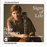 PETER BERNSTEIN QUARTET image on tourvolume.com