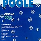 Cover von Alaska Days