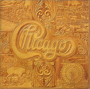 Chicago - Chicago VII - Zortam Music