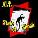 Cover de State of Shock