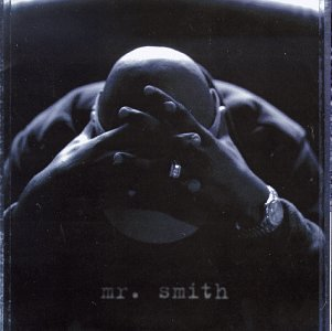 LL Cool J - Mr. Smith  11 21 95 - Zortam Music