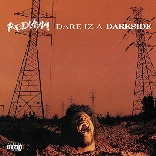 Redman Ft. Erick Sermon & Keith Murray Cosmic Slop