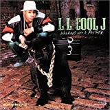 L.L. Cool J - Walking With the Panther