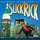 Great Adventures of Slick Rick