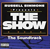 Cover von The Show