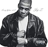 Jay-Z / In My Lifetime, Vol. 1