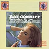Edelweiss - Ray Conniff