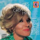 Patti Page - Greatest Hits [Columbia]