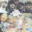 Copertina di album per The Byrds' Greatest Hits