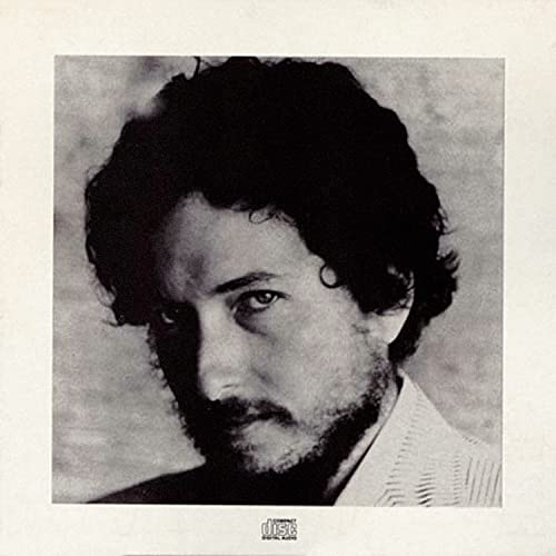 Bob Dylan - Winterlude Lyrics - Zortam Music