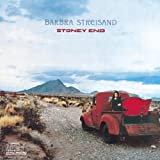 Barbra Streisand Stoney End lyrics