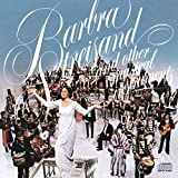 Barbra Streisand Barbra And Other Musical Instruments lyrics