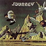 album art to Journey