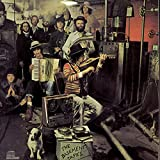 Bob Dylan : The Basement Tapes