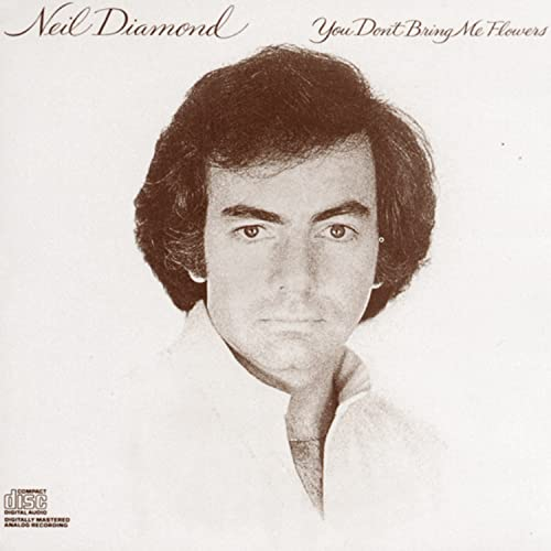 Neil Diamond - You Don