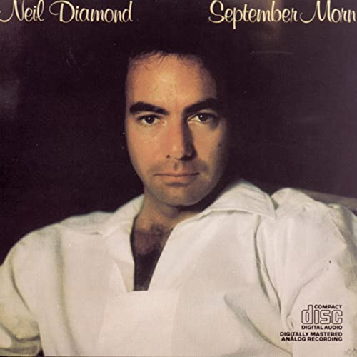 Neil Diamond - Stages: Performances 1970-2002 [Bonus DVD] - Disc 1 - Zortam Music