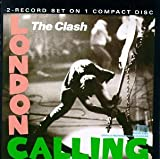 London Calling/Clash