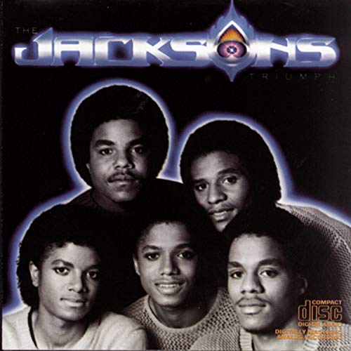 The Jacksons - Celebration Party CD1 - Zortam Music