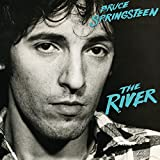 album art to The River (disc 1)