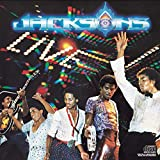I'LL BE THERE - The Jacksons