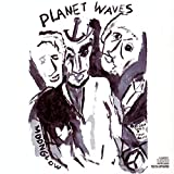 album art to Planet Waves